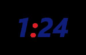Skala 1:24
