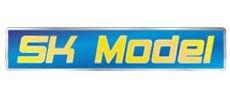 SK Model