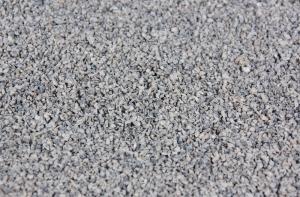 Szuter 1,0-2,0 mm, 200 g - szary