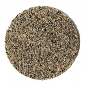 Heki 3174 Szuter naturalny porfir jasny H0 500 g