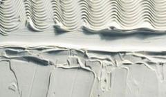Vallejo 26211 White Stone Paste 200 ml.