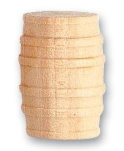 Artesania Latina 8567 Beczka 15 mm