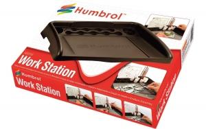 Humbrol AG9156 Humbrol Workstation