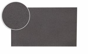 Vollmer 48268 Elastyczna płytka modelarska 28x16,3 cm - asfalt