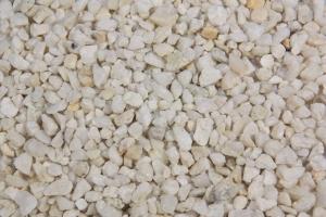 Heki 3257 Posypka gruboziarnista kwarcowa 500 g