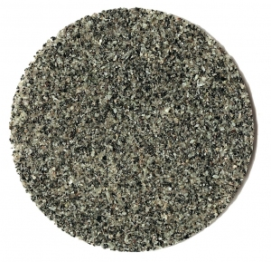 Heki 3170 Szuter naturalny granit H0 500 g