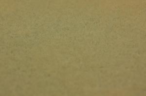 Trawa elektrostatyczna 4,5 mm - 50 g, jesienna zieleń