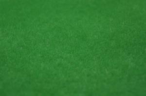 Trawa elektrostatyczna 4,5 mm - 50 g, ciemna zieleń