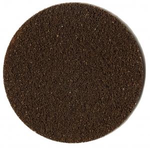 Heki 3326 Piasek ciemnobrązowy 250 g
