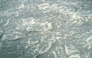 Heki 3502 Folia skalna dolomit 40x18 cm, 2 szt.
