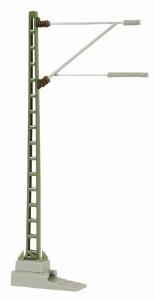 Viessmann 4310 N Sieć trakcyjna - maszt