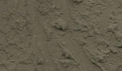 Vallejo 26218 Dark Earth 200 ml.