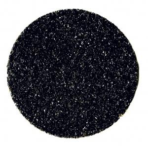 Heki 3335 Węgiel 250 g