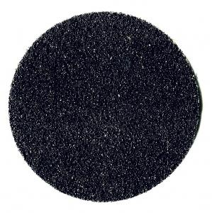 Heki 3330 Szuter drobny czarny 250 g
