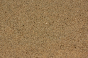 Szuter 0,1-0,6 mm, 200 g - piaskowy