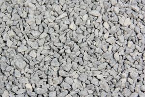 Heki 3256 Posypka gruboziarnista bazaltowa 500 g