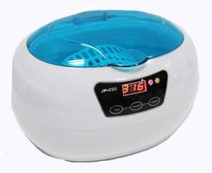 Vallejo 26006 Myjka ultradźwiękowa