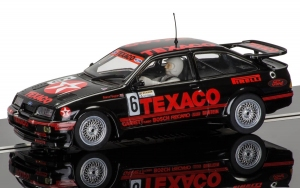 Scalextric C3738 Ford Sierra RS500
