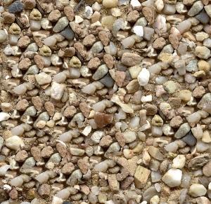 Heki 3336 Kamienie 250 g