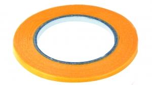 Vallejo T07004 Taśma maskująca 3 mm - 18 mb (2 szt.)