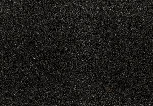 Heki 6585 Ulica - Asfalt 48x24 cm, skala H0