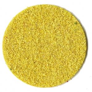 Heki 3306 Ściółka żółta 40 g