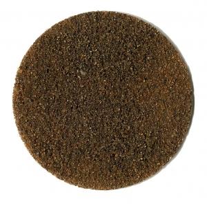 Heki 3173 Szuter naturalny porfir TT/N/Z 500 g