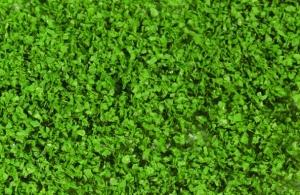 Heki realistik laub - wiosenna zieleń, 200 ml