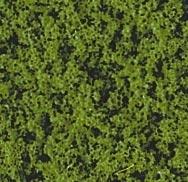 Heki Flor zielone 28x14 cm
