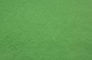 Trawa elektrostatyczna 4,5 mm - 50 g, jasna zieleń