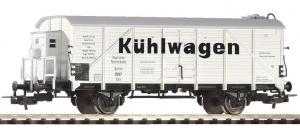 Piko 54541 Wagon chłodnia Gkn Berlin, DRG, Ep. II