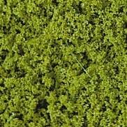 Heki 1550 Heki Flor jasnozielone 28x14 cm