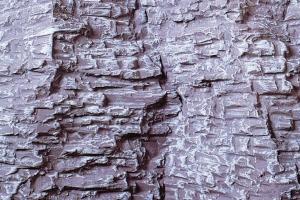 Heki 3140 Folia skalna piaskowiec 80x35 cm, 1 szt.
