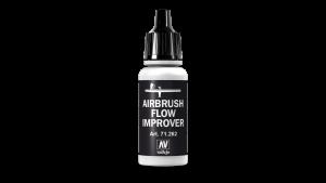 Vallejo 71262 Flow Improver 17 ml.