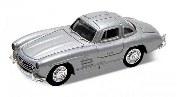 Vollmer 41655 Mercedes 300 SL