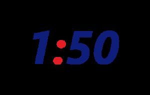 Skala 1:50