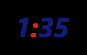 Skala 1:35
