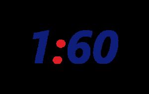 Skala 1:60