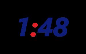 Skala 1:48