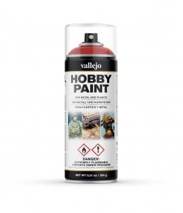 Farby akrylowe Vallejo Hobby Spray