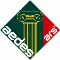 Aedes Ars