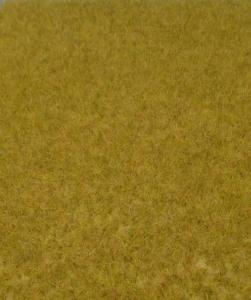 Trawa elektrostatyczna 6 mm, sawanna 75 g