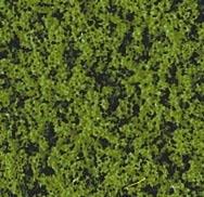 Heki Laub zielone 200 ml