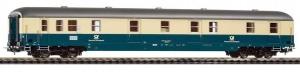 Piko 53387 Wagon pocztowy Post mr-a55, DBP, Ep. IV
