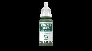 Panzer Aces 70348 Splinter Strips