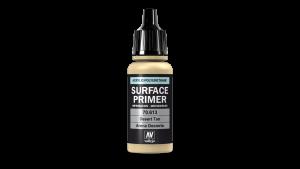 Vallejo 70613 Podkład akrylowy Surface Primer 17 ml. Desert Tan Base