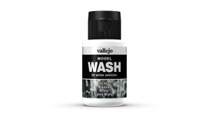 Vallejo 76501 Model Wash 76501 White