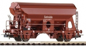 Piko 54571 Wagon samowyładowczy Tdg-y5640, DR Ep. IV