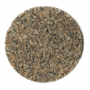 Szuter naturalny porfir jasny H0 500 g