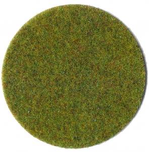 Trawa elektrostatyczna 3 mm, letnia łąka 20 g